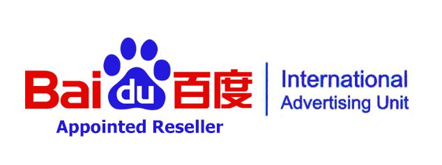 Baidu_info