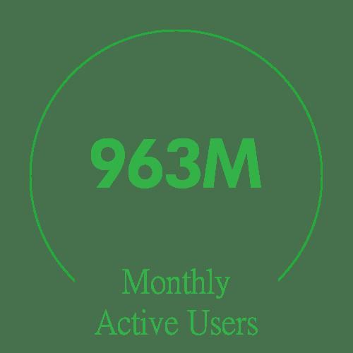 WeChat Moments   China Way Advertising(International) Co , Ltd